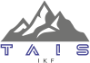 TAIS IKF-MMC